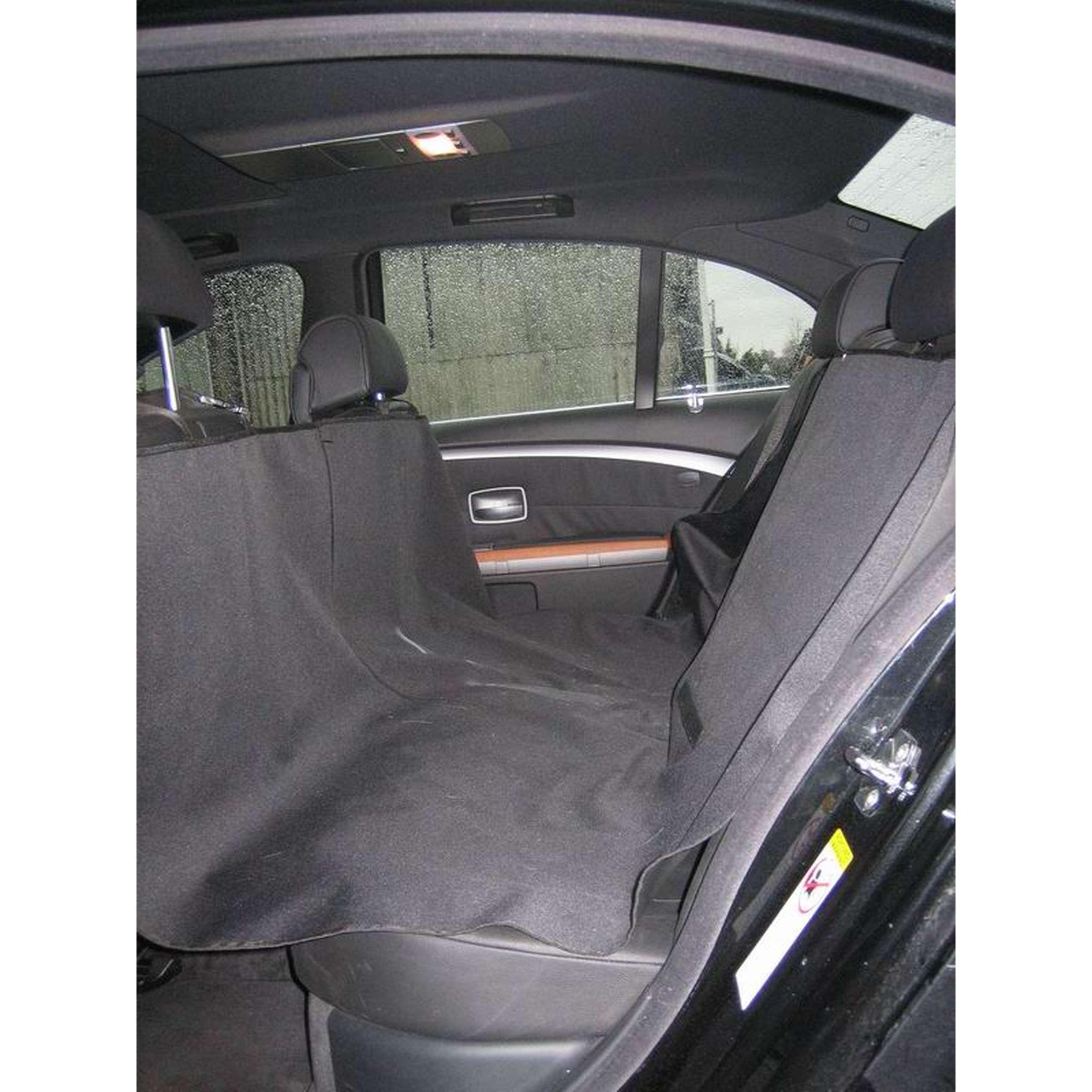 autoschondecke 11 95. Black Bedroom Furniture Sets. Home Design Ideas